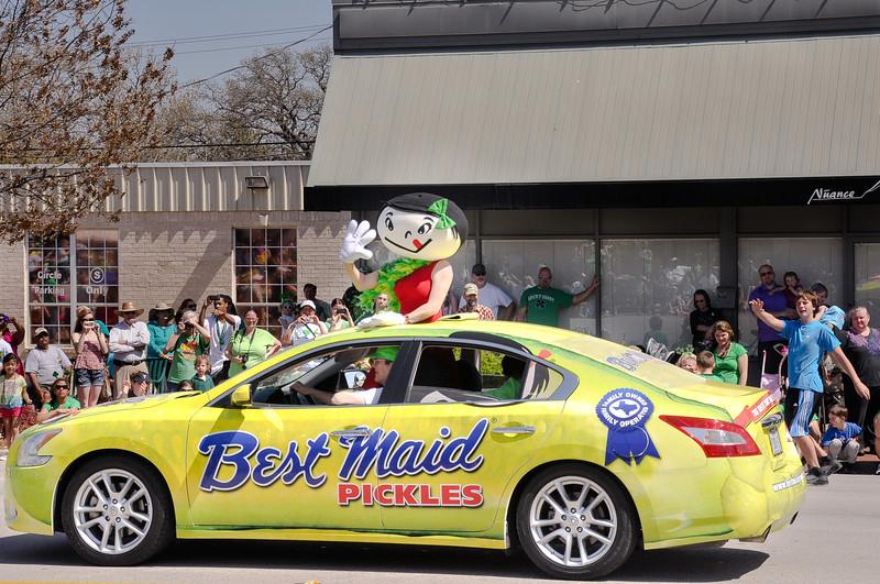 2013 Mansfield Pickle Parade-10.jpg