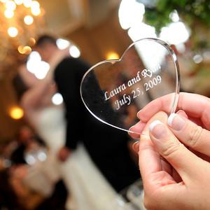 Ryan & Laura's Wedding