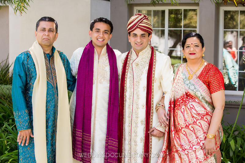 Sharanya_Munjal_Wedding-230.jpg