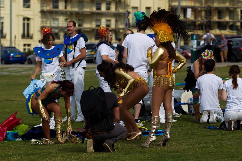 Brighton Pride 2015-3.jpg