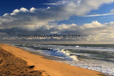 Best of Sunset Beach