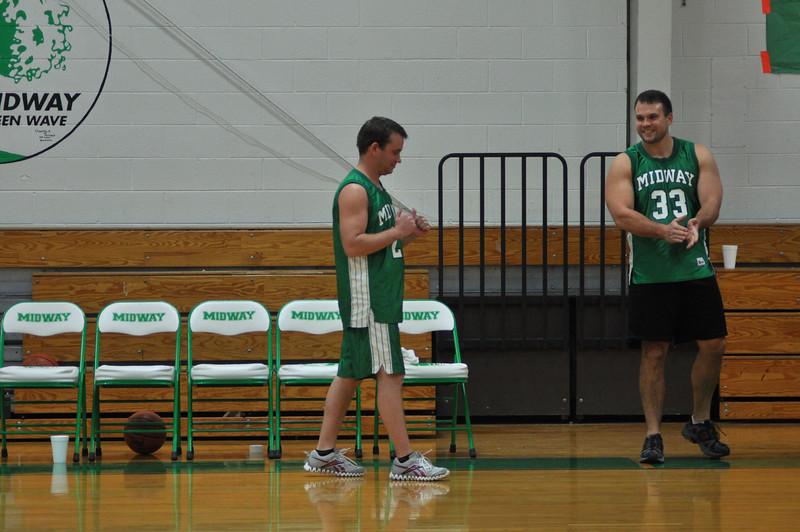 mhs-alumni-basketball-sorsn-0462.jpg