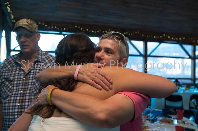1096_Megan-Tony-Wedding_092317.jpg