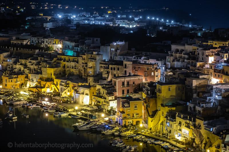 Naples & Procida all-168.jpg