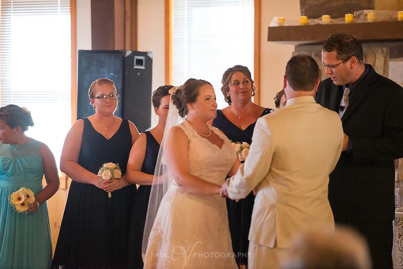 Wedding 222.jpg