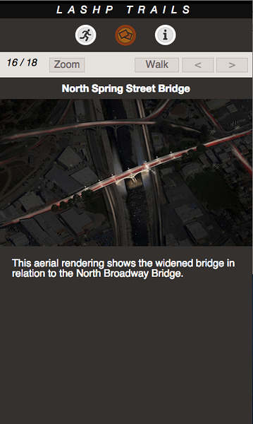 Spring Bridge 16.png