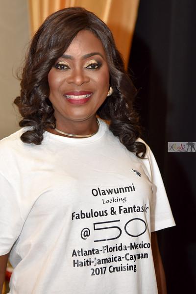 Olawumi's 50th birthday 137.jpg