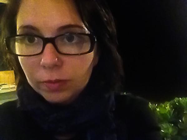 molokai hotel me at night.jpg