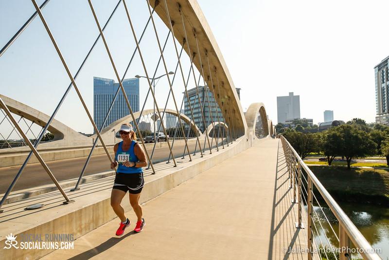 Fort Worth-Social Running_917-0313.jpg