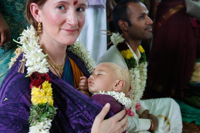 India2014-4811.jpg