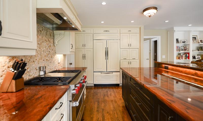 kitchen-in-miramar-002.jpg