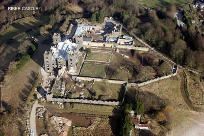 Stately Homes 2011