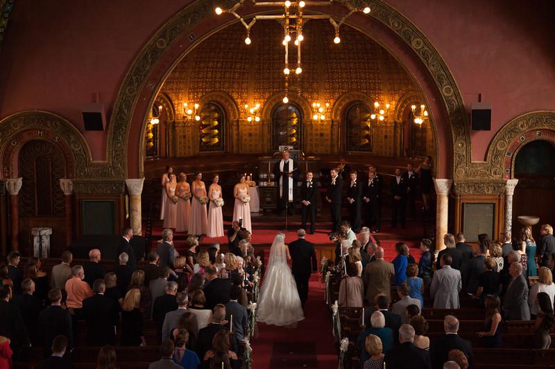 Meredith Wedding JPEGS 3K-316.jpg