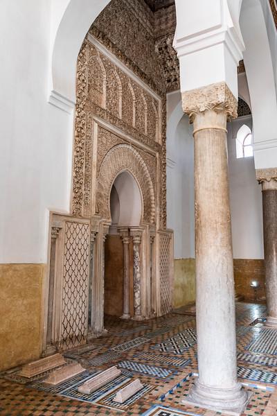 Marruecos-_MM12046.jpg