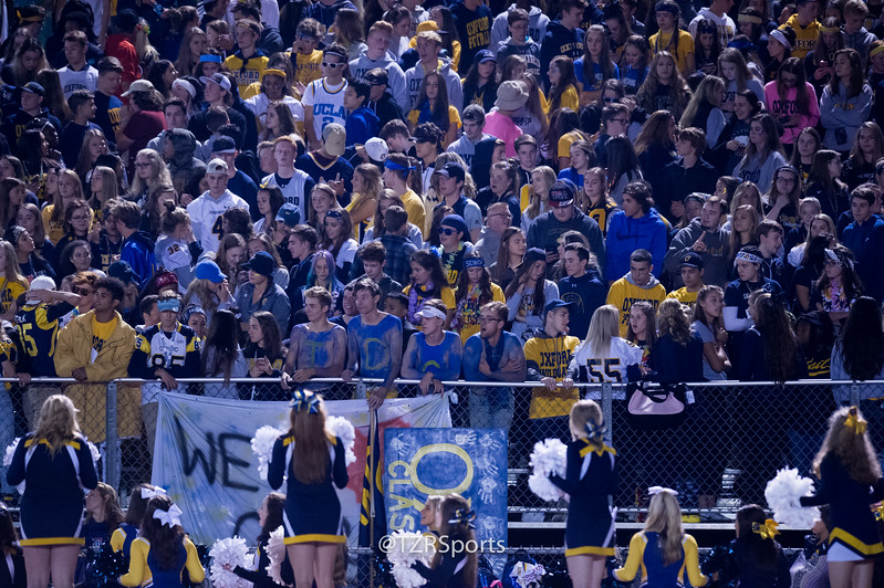 OHS Varsity Football vs Bloomfield 10 13 2017-709.jpg