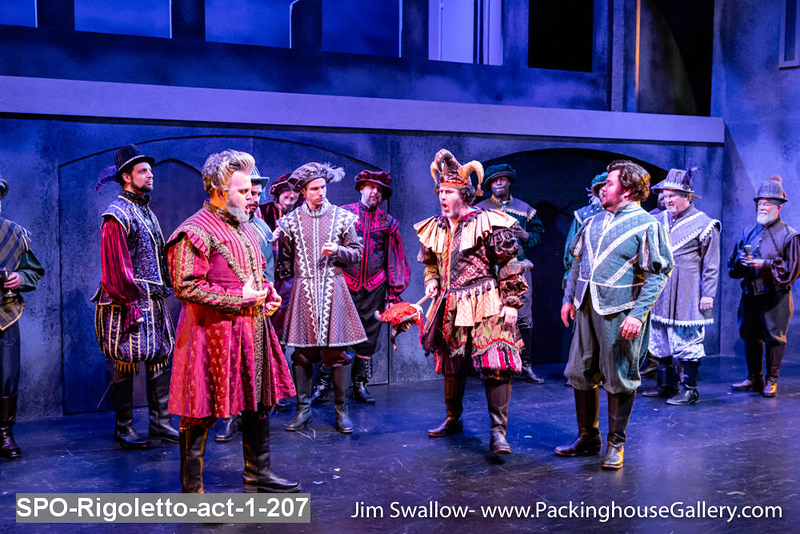 SPO-Rigoletto-act-1-207.jpg
