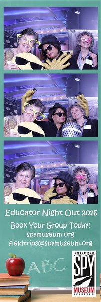 Guest House Events Photo Booth Strips - Educator Night Out SpyMuseum (52).jpg