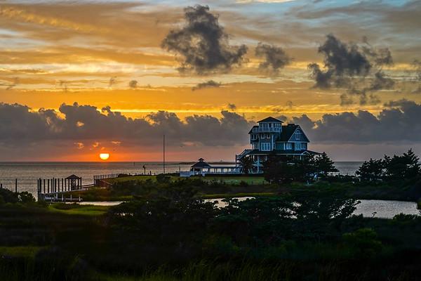 Hatteras Island 2020