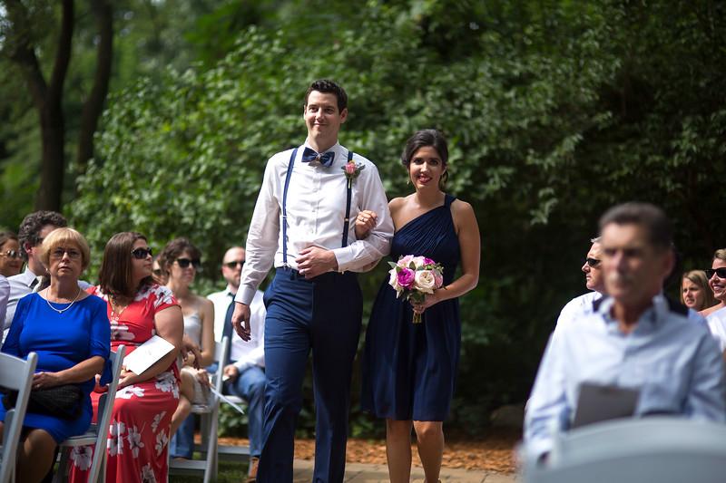 Garrett & Lisa Wedding (254).jpg