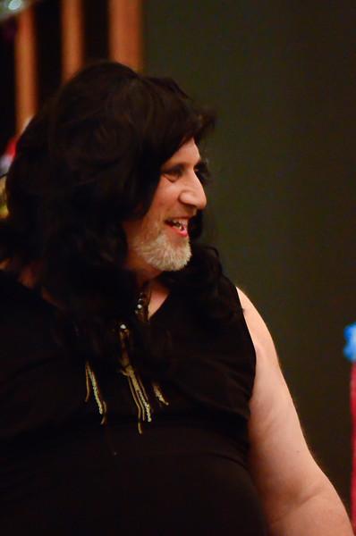 Rodef Sholom Purim 2012-1384.jpg