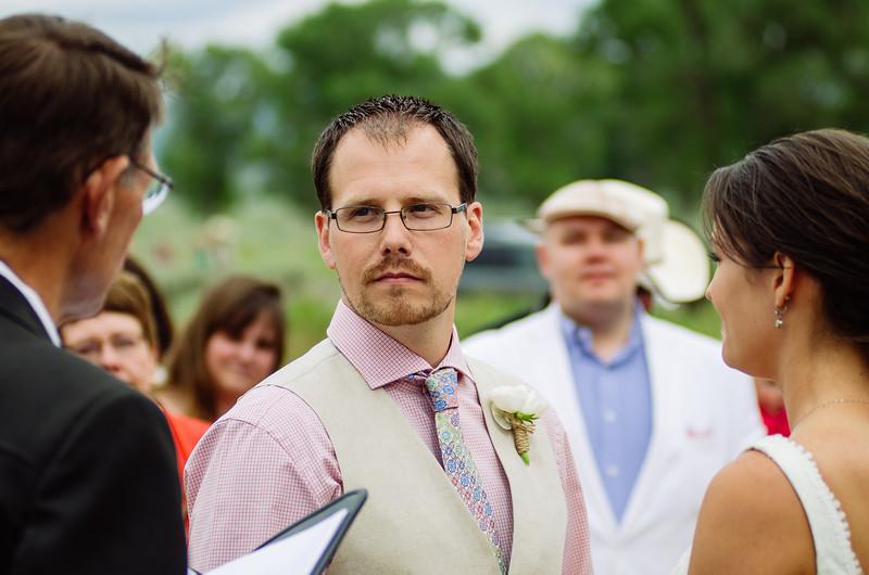 wedding-color-125.jpg