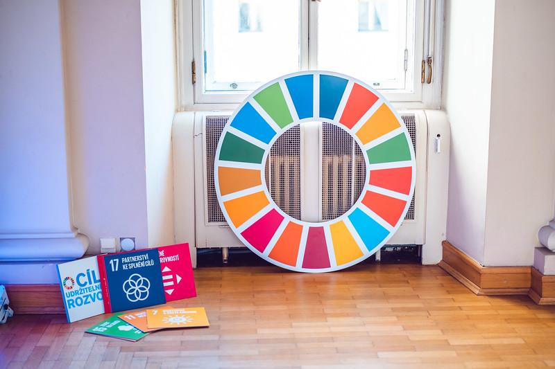 SDGs-066_www.klapper.cz.jpg