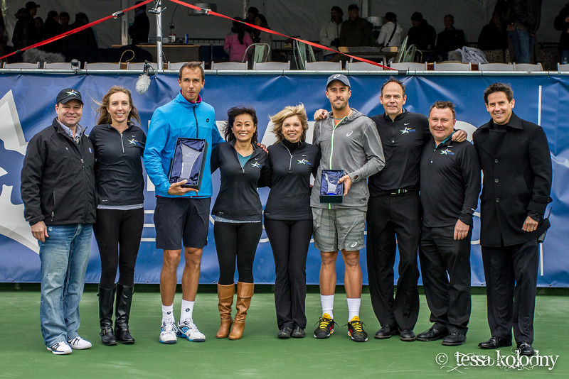 Finals Tournament Staff-Rosol-Johnson-Trophy-1584.jpg