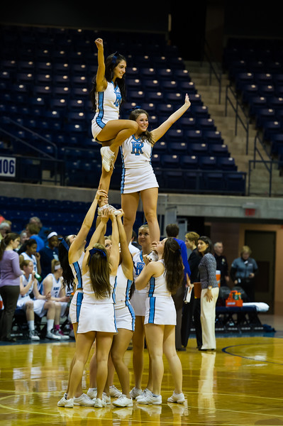 URI Women - Richmond-31.jpg