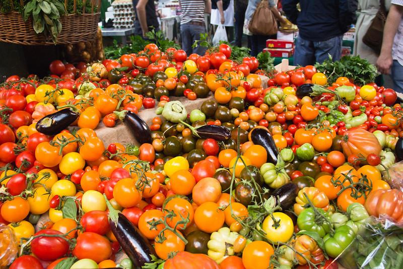 borough market tomatoes.jpg