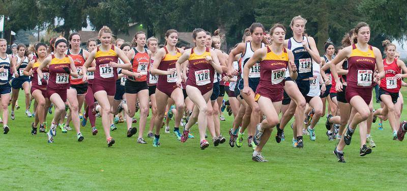 20121027 - XC - NWC Championships - 091.jpg