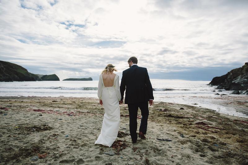 156-H&A-Wedding.jpg
