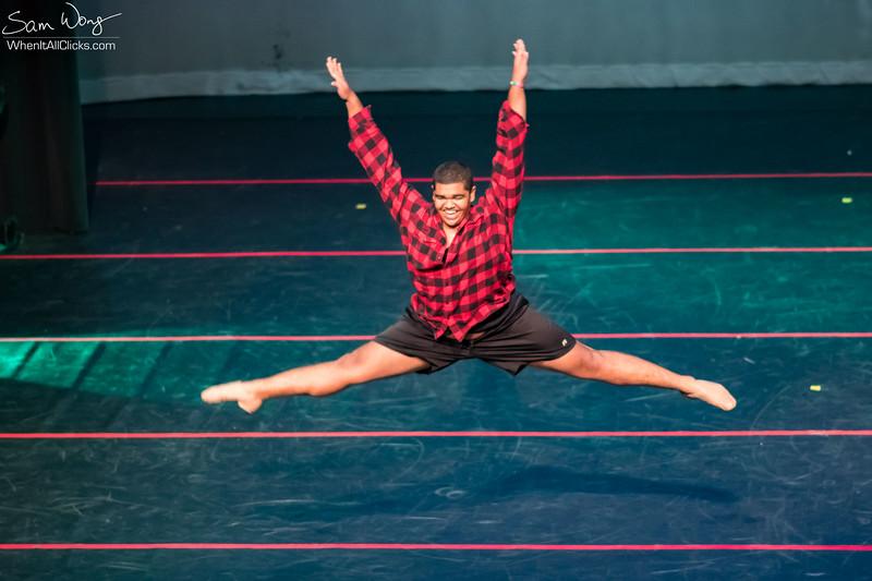 CSM Dance Perspectives-94949.jpg