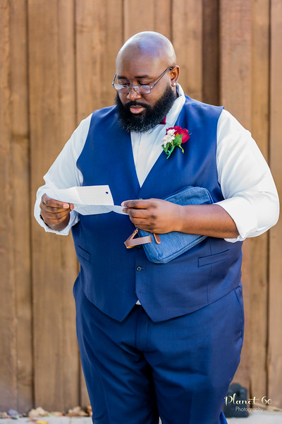 Chante & Ellis Wedding-149.jpg