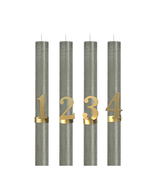 DD.90.19.3 olive advent candle decor.png