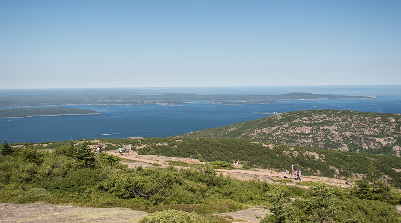 Acadia Nat'l Park-Kurt's - July 2017-40.jpg