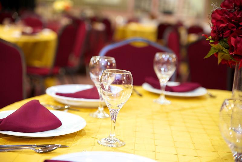 Elders Appreciation Dinner 007.jpg