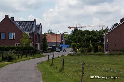 Vierlingsbeek
