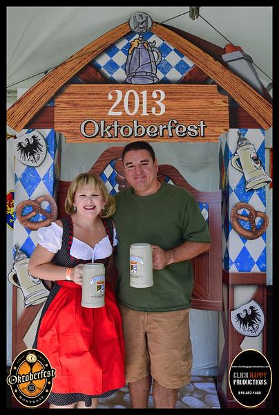 Oktoberfest (47).jpg