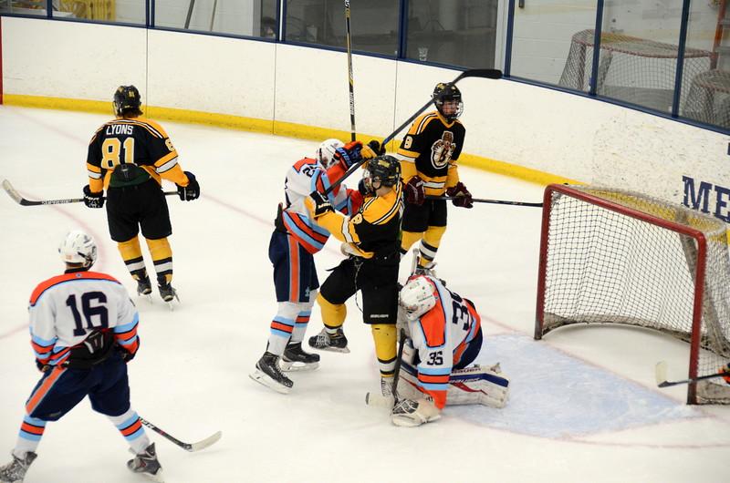 141122 Jr. Bruins Hockey-050.JPG