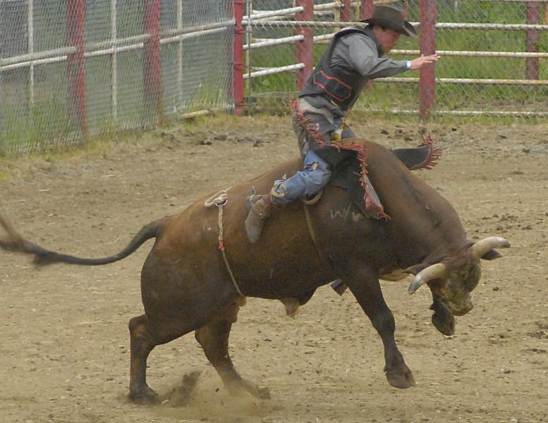 Coombs Ballarama 2008-3-114A.jpg