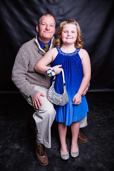 Daddy Daughter Dance-29431.jpg