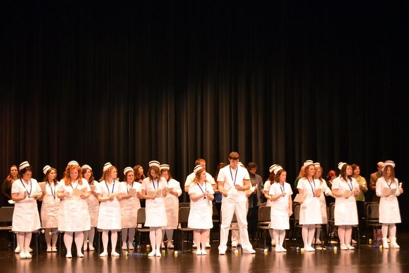 2015 LSSU Nurses Pinning (63).JPG
