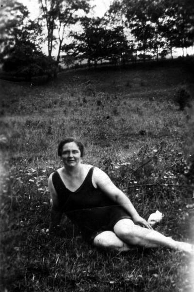Alice Hawkes Norton