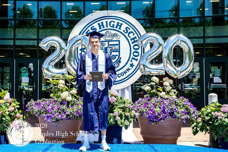 2020 SHS Graduation-0866.jpg