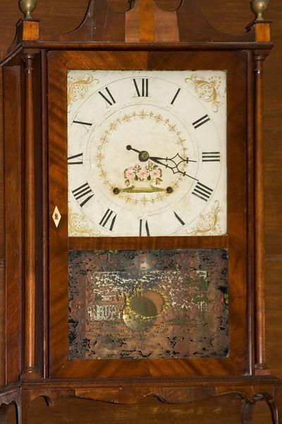 Seth Thomas Mantle Clock.jpg