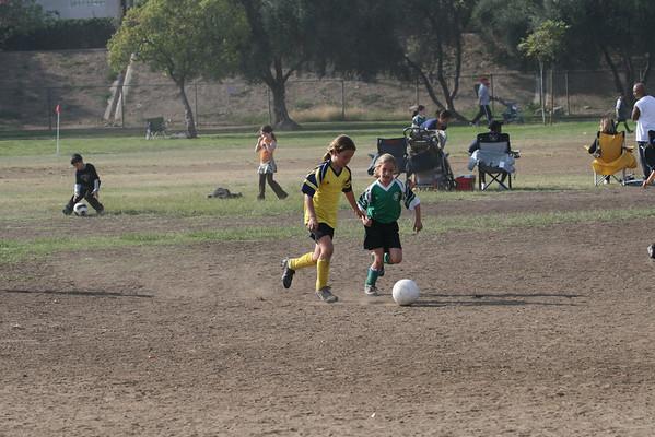 Soccer07Game10_024.JPG