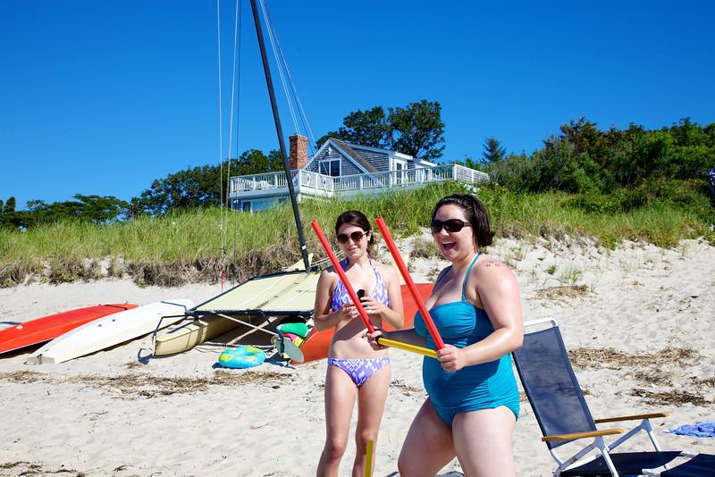 Cape Cod 2011 99.jpg