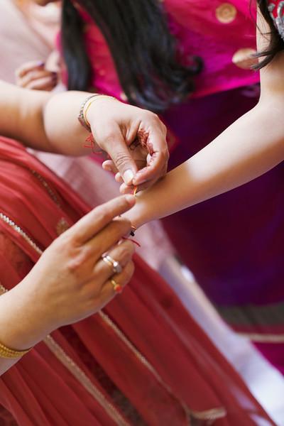Le Cape Weddings - Indian Wedding - Day One Mehndi - Megan and Karthik  DIII  155.jpg