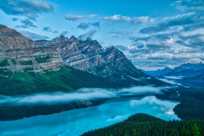Banff NP 2019-6.jpg
