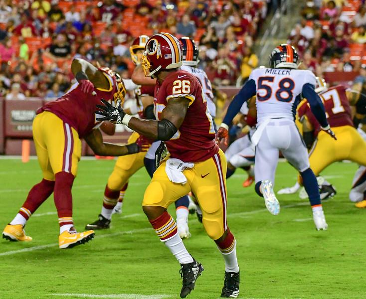 asProFootball_Redskins vs Broncos-132.jpg